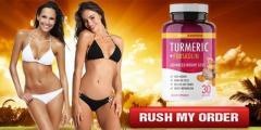 https://nutritioncurcumin.com/turmeric-forskolin/