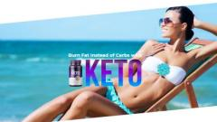 What Does Manufacturer Claim About PureFit Keto Weight misfortune Pills?