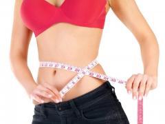 http://www.clicks2buys.com/rapid-tone-diet/