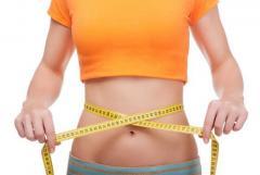 See Next >> http://wellnessfeeds.com/rapid-diet/