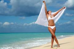http://www.healthoffersreview.info/keto-summer-diet/